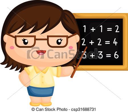 cute teacher graphics-cute teacher graphics-14