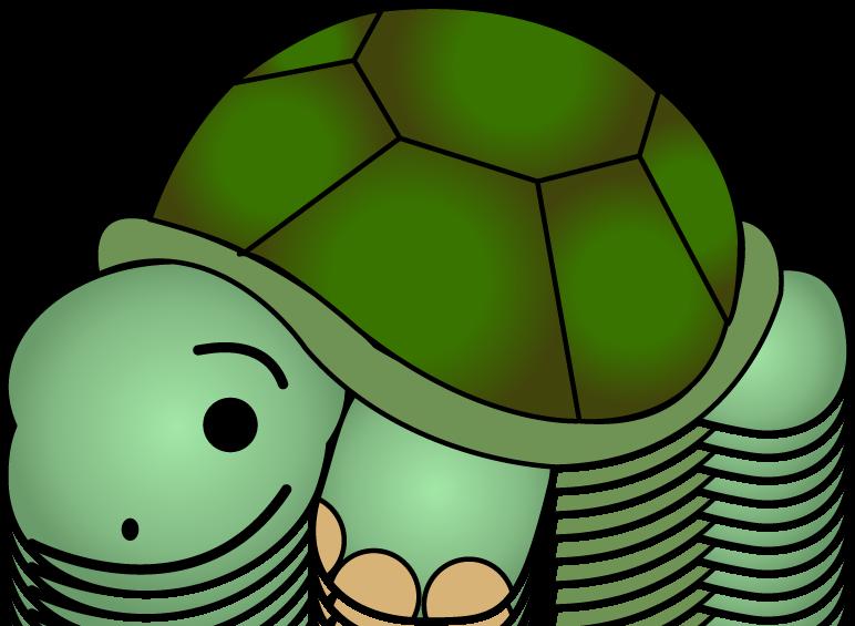 Cute Turtle Clip Art Clipart Panda Free -Cute Turtle Clip Art Clipart Panda Free Clipart Images-7