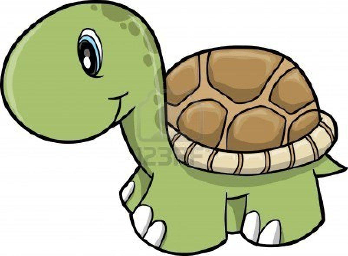 Cute Turtle Clip Art Cliparts Co-Cute Turtle Clip Art Cliparts Co-2