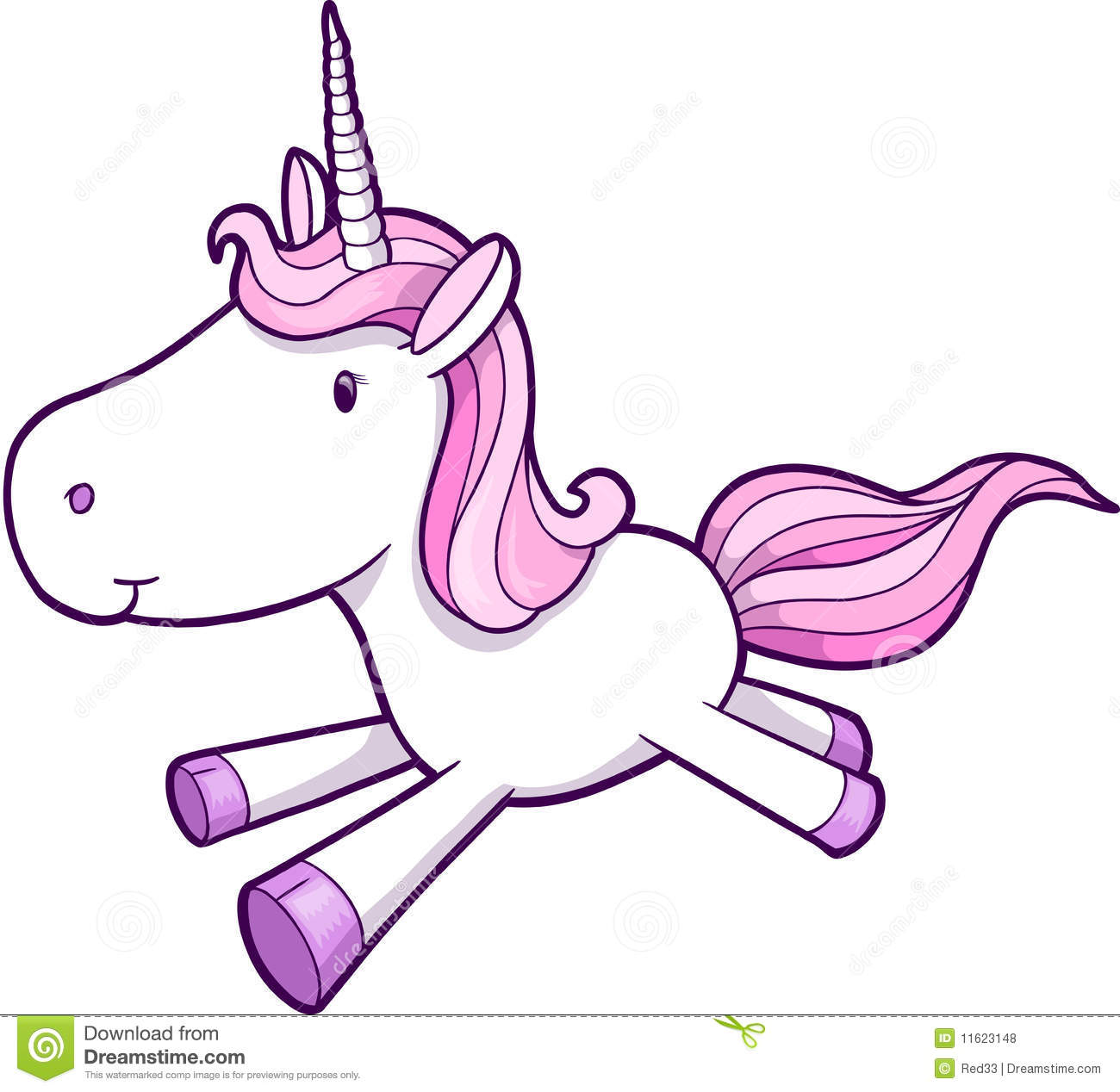 Cute Unicorn Pictures Images u0026amp; .