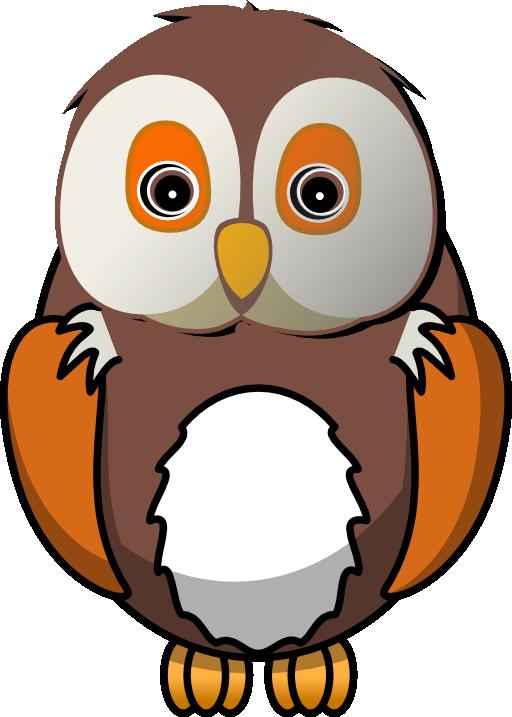 Cute Wise Owl Clipart Clipart Panda Free-Cute Wise Owl Clipart Clipart Panda Free Clipart Images-7