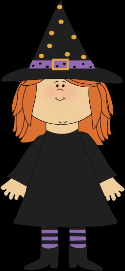 Cute Witch-Cute Witch-2