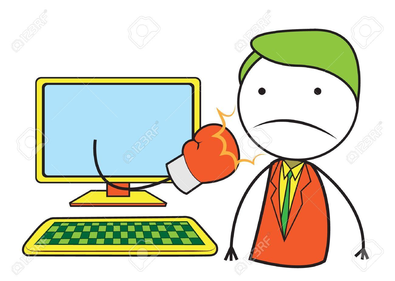 Cyber bully clipart ClipartFox cyberbull-Cyber bully clipart ClipartFox cyberbullying internet bully. Cyber bully clipart ClipartFox cyberbullying internet bully-15