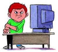 ... Cyberbullying Clipart - ClipArt Best-... Cyberbullying Clipart - ClipArt Best ...-10