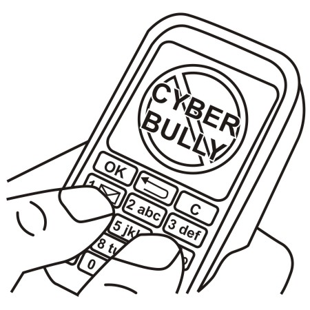Cyberbullying Clipart Cliparts Co-Cyberbullying Clipart Cliparts Co-12