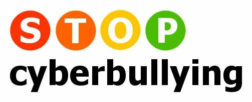 Cyberbullying Clipart .-Cyberbullying Clipart .-14