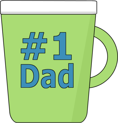 Dad Coffee Mug-Dad Coffee Mug-3
