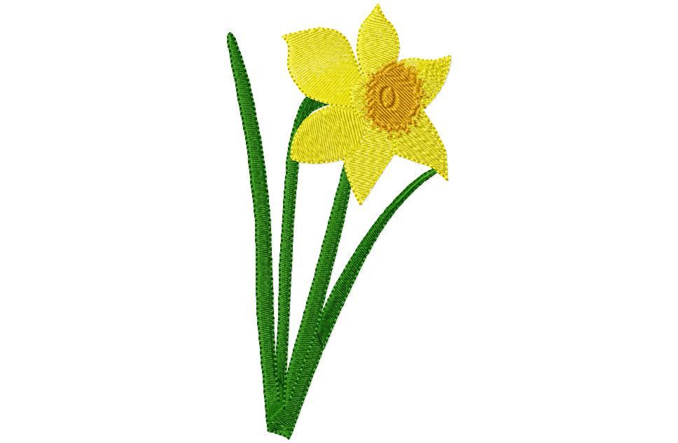 Daffodil Graphics | Daffodils Free Clip -Daffodil Graphics | Daffodils Free Clip Art - ClipArt Best-8