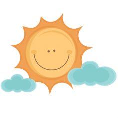 Daily Freebie 4-11-14: Miss Kate Cuttables--Cute Sun SVG