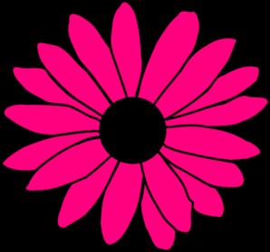 Daisy Clipart-daisy clipart-1