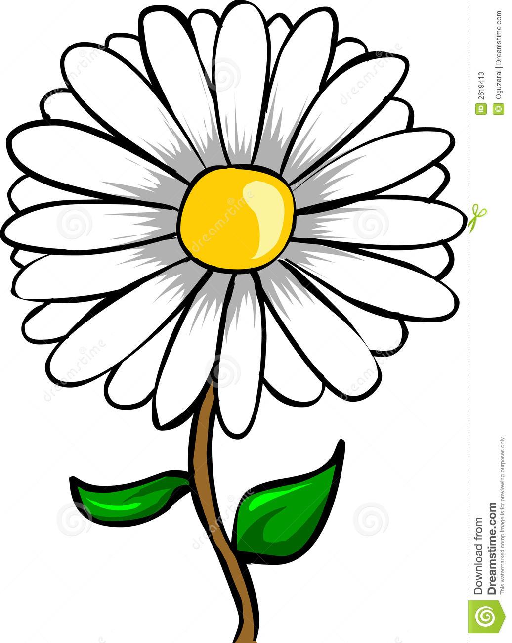 Daisy Clipart Daisy-Daisy Clipart Daisy-14