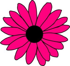 Daisy clipart free clipart images-Daisy clipart free clipart images-12