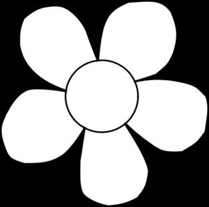 Daisy Flower Clip Art-Daisy Flower Clip Art-2