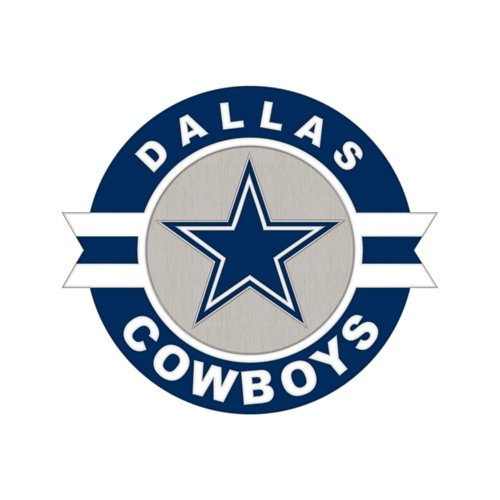 Dallas Cowboys Clip Art