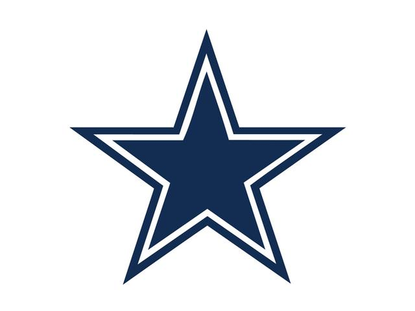 ... Dallas Cowboys Clip Art Free ...