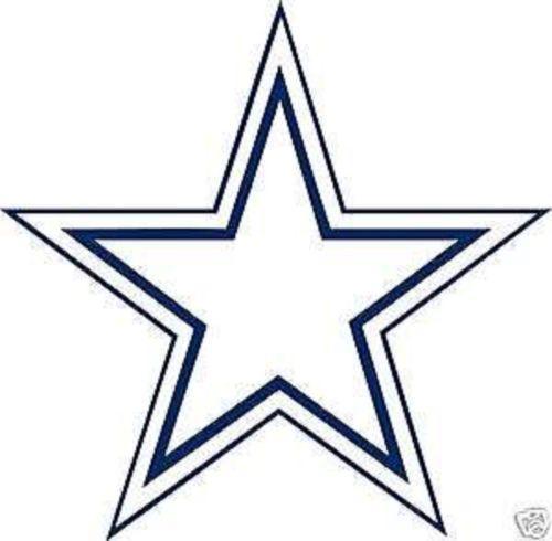 Dallas Cowboys Clipart-Clipartlook.com-5-Dallas Cowboys Clipart-Clipartlook.com-500-0