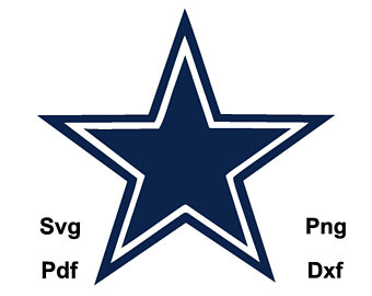 70% OFF, Dallas Cowboys Svg, Dallas Cowb-70% OFF, Dallas Cowboys Svg, Dallas Cowboys Png, Pdf, Eps,-1