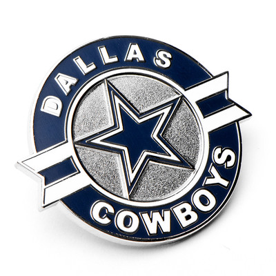 dallas cowboys clipart