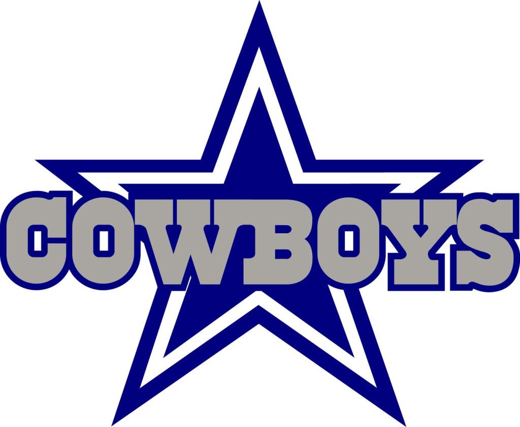 Dallas Cowboys Clipart - 6 - Q - Free Cl-dallas cowboys clipart - 6 - q - Free clipart dallas cowboys Clip Art  Library-4