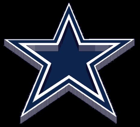 Dallas Cowboys Free Download Png PNG Ima-Dallas Cowboys Free Download Png PNG Image-7