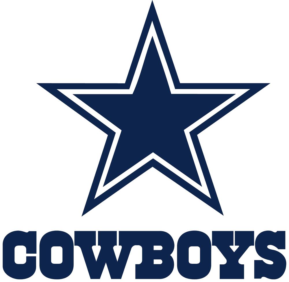 Dallas Cowboys Free Png Image PNG Image-Dallas Cowboys Free Png Image PNG Image-8