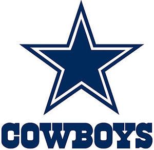 dallas cowboys clipart