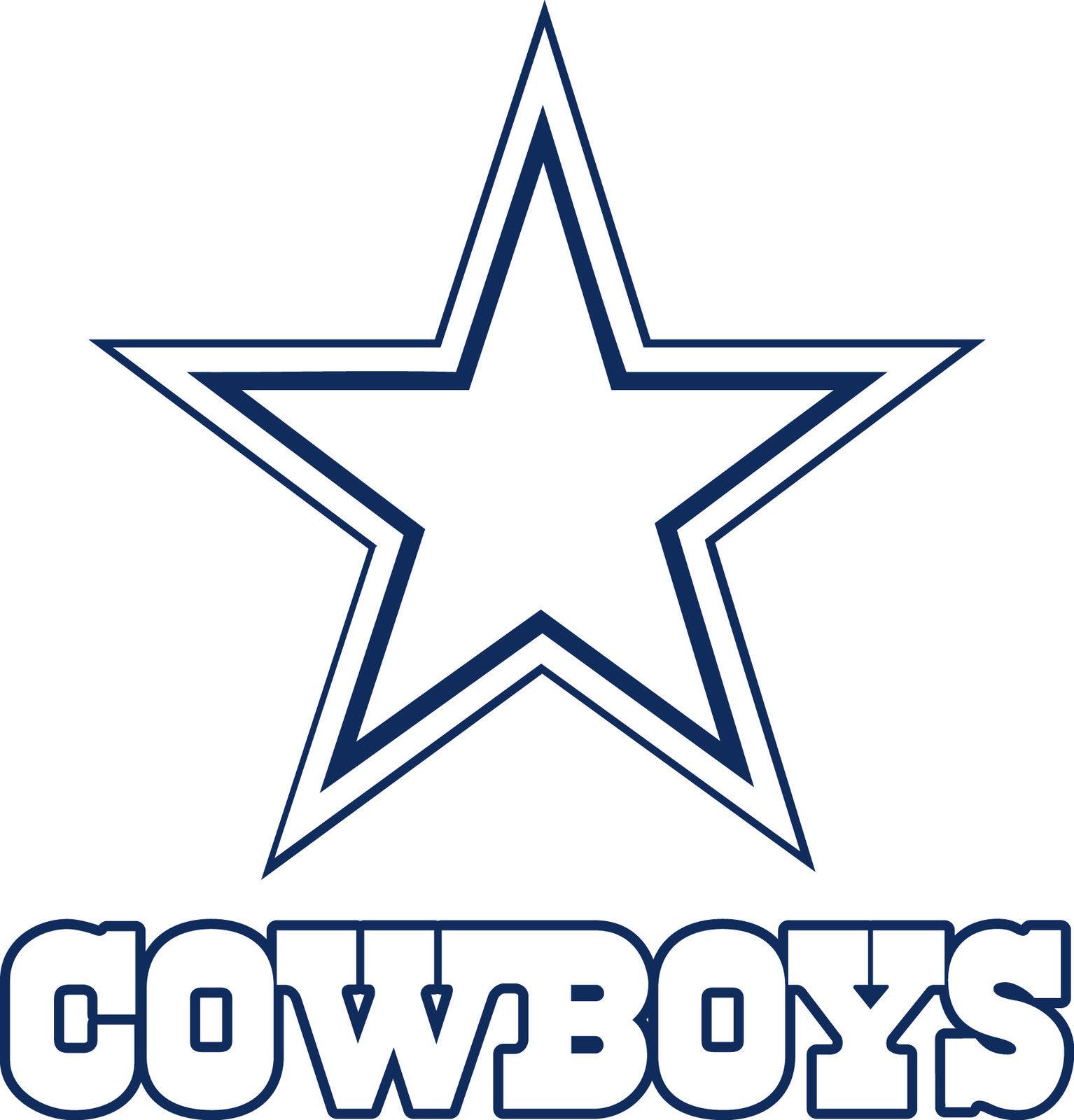 Dallas Cowboys Logo Drawings | DALLAS CO-Dallas Cowboys Logo Drawings | DALLAS COWBOYS Star Lo-10