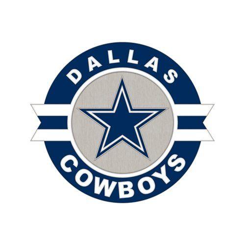 Free Dallas Cowboys Clip Art - ClipArt B-Free Dallas Cowboys Clip Art - ClipArt Best-15