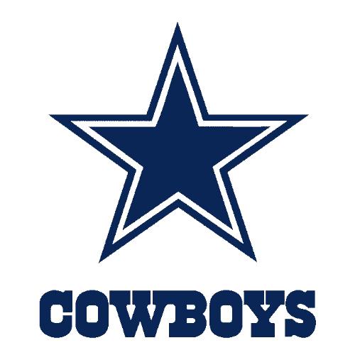 Dallas Cowboys Logo 2013 Thumbnail The R-Dallas Cowboys Logo 2013 Thumbnail The Reviews Are In-10