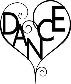 Elementary School Dance Clip