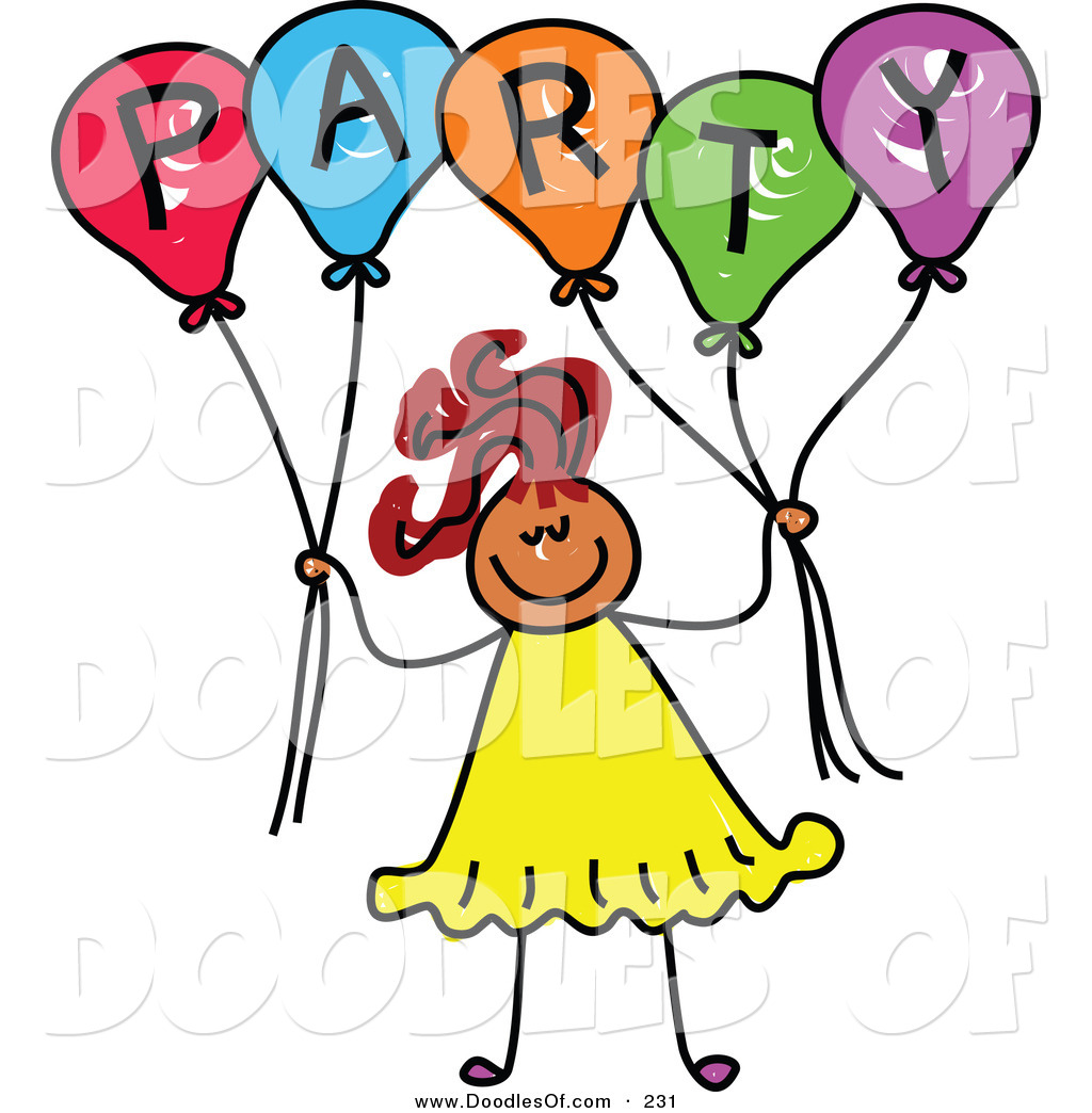 Dance Party Clipart Clipart Panda Free C-Dance Party Clipart Clipart Panda Free Clipart Images-12