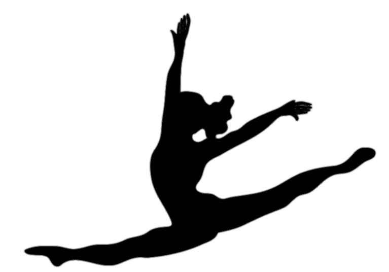 Dancer Clip Art Black And White Clipart -Dancer Clip Art Black And White Clipart Panda Free Clipart Images-10