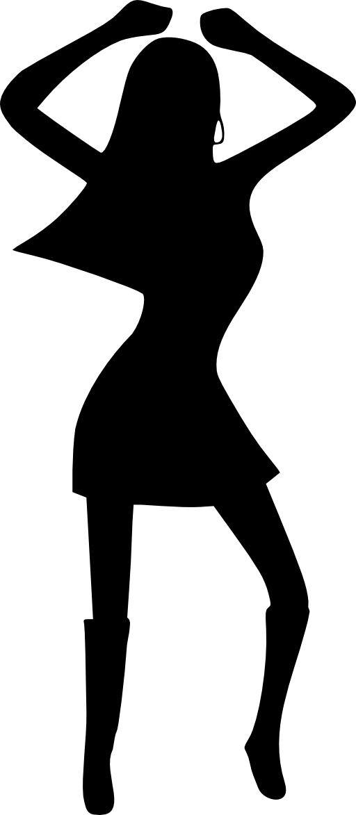 Dancer Clip Art-Dancer Clip Art-12