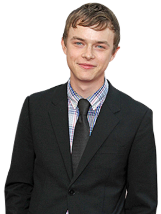 Dane Dehaan Transparent Background-Dane Dehaan Transparent Background-5
