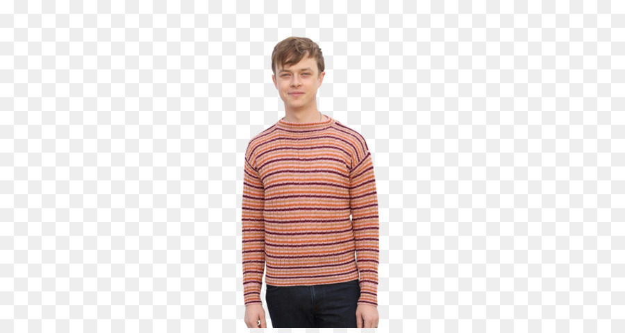 Lucien Carr Actor Clip art - dane dehaan-Lucien Carr Actor Clip art - dane dehaan-6