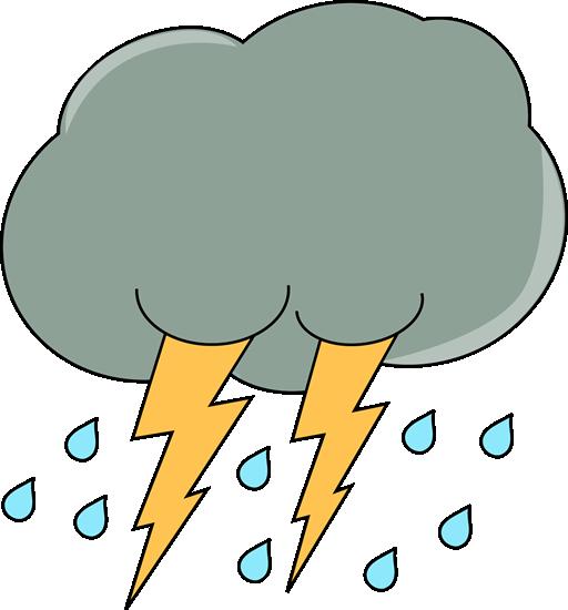 Dark Lightning and Rain Cloud-Dark Lightning and Rain Cloud-17