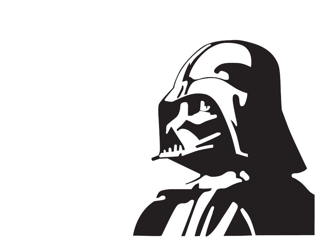 ... Darth Vader Clip Art ...-... Darth Vader Clip Art ...-4