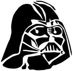 ... Darth Vader Clip Art - Clipartall ..-... Darth Vader Clip Art - clipartall ...-5