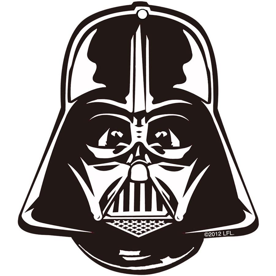 ... Darth Vader Clip Art - Clipartall ..-... Darth Vader Clip Art - clipartall ...-6