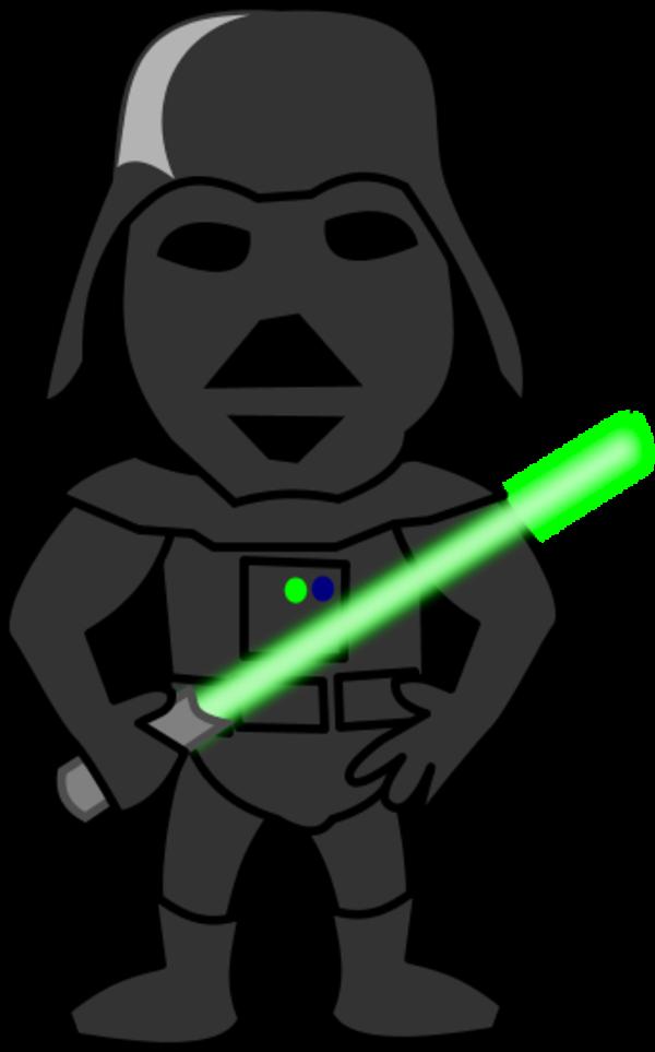 ... Darth Vader Clipart ...-... Darth Vader Clipart ...-11