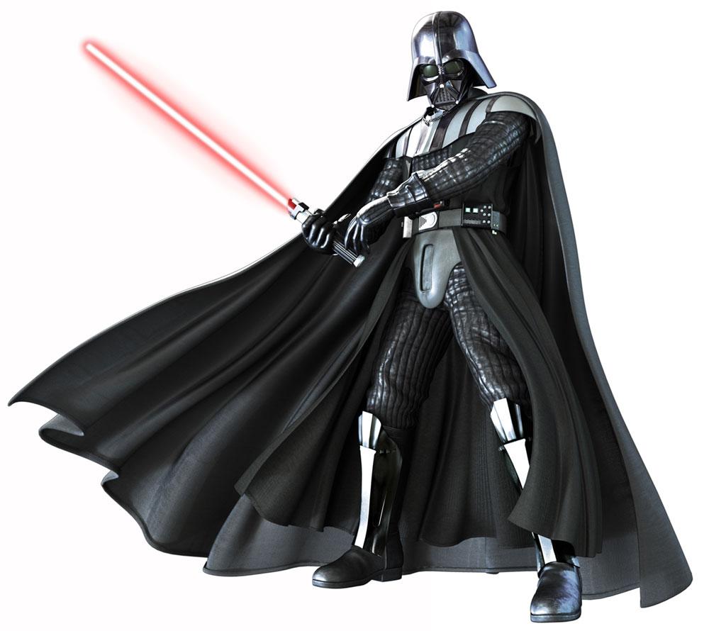 Darth Vader - Villains Wiki - Villains, -Darth Vader - Villains Wiki - villains, bad guys, comic books, anime-15