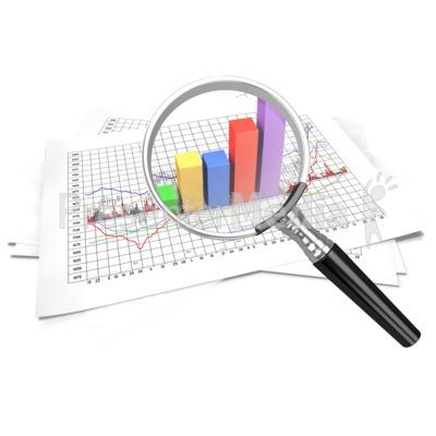 Data Clipart-data clipart-5