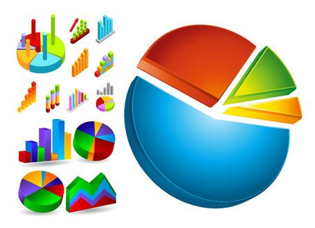 Data Clipart-data clipart-7