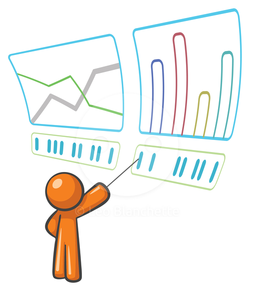 Data Clipart-data clipart-9
