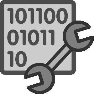 Data Clipart-Data Clipart-11