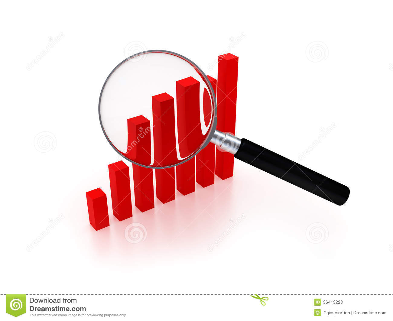 Data Free Clipart #1-Data Free Clipart #1-14
