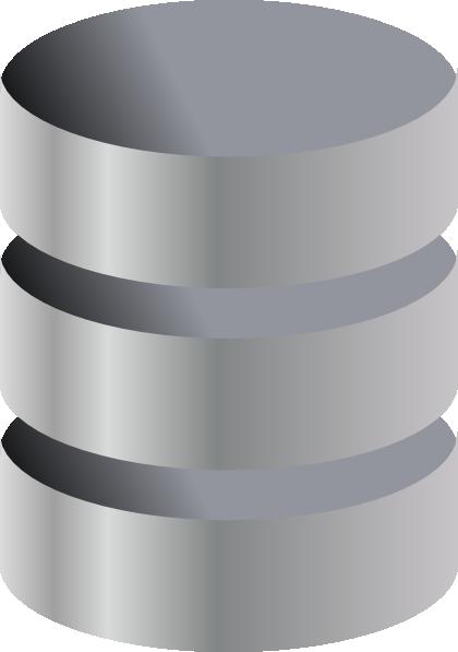 Database Clip Art-Database Clip Art-5