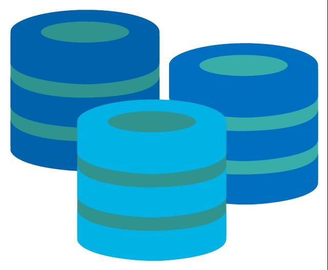 Database Clip Art-Database Clip Art-6