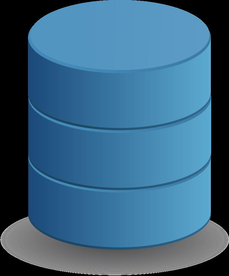 Database. Clip Art Database-Database. Clip Art Database-7