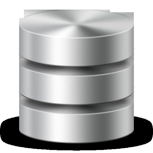 Database Clipart-Database Clipart-8